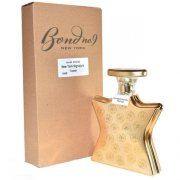 1372391 Bond No.9 New York Signature 100ml Tester