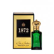 1372392 Clive Christian 1872 Women 50ml Tester