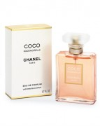 0017 Chanel Coco Mademoiselle - 100 мл