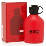1018К Hugo Boss Hugo Red - 150 мл