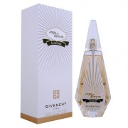 0024 Givenchy Ange Ou Demon Le Secret - 100 мл