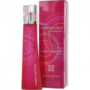 011372К GIVENCHY VERY IRRESISTIBLE SUMMER VIBRATIONS 75ml