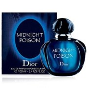 "0234К ""POISON MIDNIGHT"" DIOR, 100ML, EDT"