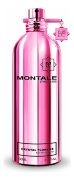 1348936 MONTALE CRYSTAL FLOWERS  40мл. унисекс