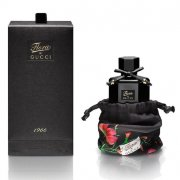 011401К Gucci Flora By Gucci 1966 100ml