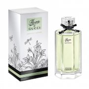 011402К GUCCI BY FLORA TUBROZE 100ml