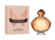 037711К PACO RABANNE OLYMPEA INTENSE, EDP 80ML
