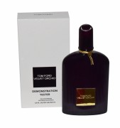 3048 ТЕСТЕР TOM FORD VELVET ORCHID, EDP 100МЛ женский.