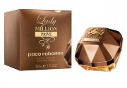 037712К PACO RABANNE LADY MILLION PRIVE, EDP 80ML