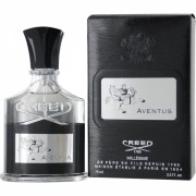 2025 Тестер CREED AVENTUS MILLESIME EAU DE PARFUM, 75ML