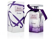0046 Lanvin Jeanne Couture - 100 мл