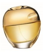 "0356К Туалетная вода DKNY ""Golden Delicious Skin Hydrating Eau de Toilette"", 100 ml"