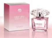 0050 Versace Bright Crystal - 90 мл