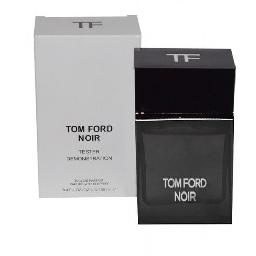 2032 ТЕСТЕР TOM FORD NOIR 100мл.