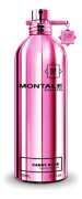 1348957 MONTALE CANDY ROSE 40мл.