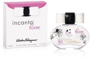 "0360К ""INCANTO BLOOM"" SALVATORE FERRAGAMO, 100ML, EDT"