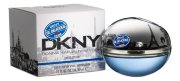 00693К DKNY Be Delicious Paris 100ml