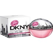 00697К DKNY Be Delicious London 100ml