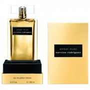 026336К NARCISO RODRIGUEZ AMBER MUSC ABSOLUE 90ml
