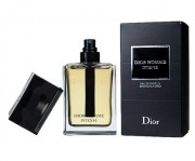 "1060 Christian Dior Homme Intense - 100 ""мл"""