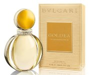 026391К BVLGARI GOLDEA, EDP 90ML