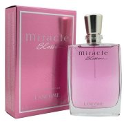 11545К MIRACLE BLOSSOM LANCOME, EDP, 100 ML