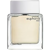 "2027 Тестер Calvin Klein ""Euphoria Men"", 100 ml"