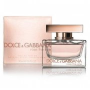 01731К Dolce & Gabbana Rose The One 75ml
