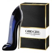 3055 Тестер Carolina Herrera Good Girl Bayan EDP 80ml