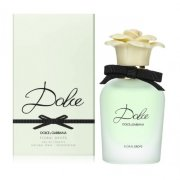 01733К DOLCE & GABBANA DOLCE FLORAL DROPS EDT 75ml
