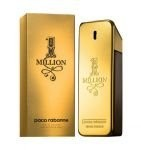 "1071К Paco Rabanne ""One Million"" for men 100ml"