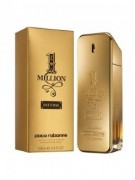 "1072К Paco Rabanne ""One Million intense"" for men 100ml"