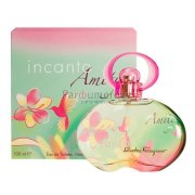 03601К Salvatore Ferragamo Incanto Amity 100ml