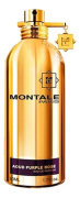 1348981 MONTALE  AOUD PURPLE ROSE 40мл.  унисекс