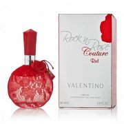 01711К Valentino Rock'n Rose Couture Red 90ml