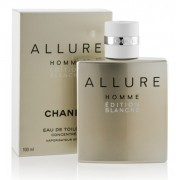 1088К Chanel Allure Homme Edition Blanche 100мл
