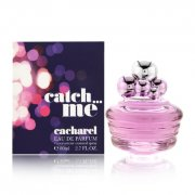 018773К CACHAREL CATCH... ME EDP 80ml