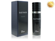 1650607К DIOR SAUVAGE VERY COOL SPRAY, EDT, 100 ML