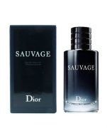 1127 CHRISTIAN DIOR SAUVAGE, EDT 100ML