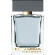 "1129К ""THE ONE GENTLEMAN"" DOLCE GABBANA, 100ML, EDT"