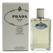 1096 Prada Infusion d'Homme 100 ml
