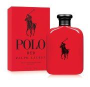 11509К Ralph Lauren / Polo Red 100мл.