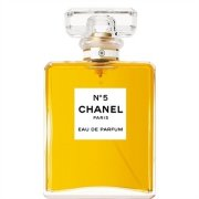 "0206 ""CHANEL №5"" CHANEL, 100ML, EDP"