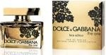 "0005 Dolce & Gabbana ""The One Lace Edition"" for women 75ml"
