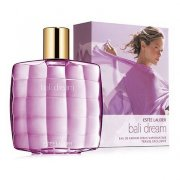 026312К ES. L. BALI DREAM 100ml