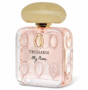 "0162К ""MY NAME"" TRUSSARDI, 100ML, EDP"
