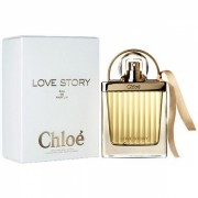0164 CHLOE LOVE STORY, EDP 75ML