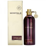 1146К INTENSE CAFE MONTALE, 100ML, EDP