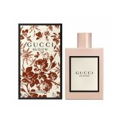 01140К GUCCI BLOOM 100ml W NEW 2017г.