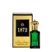 1372404 Clive Christian 1872 Men 50ml Tester